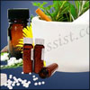 Homeopathy vs. Naturopathy: Differences Worth Knowing