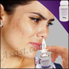How Effective and Safe is Omnaris Nasal Spray in Treating Allergic Rhinitis?