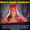 What is Hypnic Headache & How is it Treated?