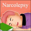 Impact of Narcolepsy on the School Life of Children
