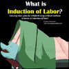 Induction of Labor: Medical Reasons, Methods, Risks and DIY Techniques