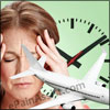 Desynchronosis|Ways to Get Over Jet Lag: Causes, Symptoms, Natural Remedies