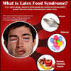 Latex Food Syndrome: Symptoms, Treatment, Common Foods Related to Latex Food Syndrome