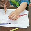 Signs & Symptoms of Learning Disabilities in Kids, its Causes, Types and Ways to Cope With It