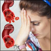 Low Hemoglobin Levels in Women: Causes, Symptoms, Treatment, Effects on Menstrual Cycle