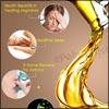 Miracles of Oil Pulling or Oil Swishing: Know its Various Health Benefits!