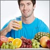 Nutrition and Pain- Fighting Pain Naturally, Foods That Help With Pain