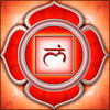 Overview of Root Chakra or Mooladhara Chakra