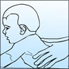 Pediatric Chiropractic for Sports Injuries, Repetitive Activities, Scoliosis, Infants