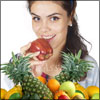 Pre and Post Workout Diets For Weight Loss