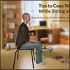 Tips to Cope With Back Pain While Sitting, Standing, Lifting, Driving