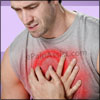 Rheumatic Heart Disease Prevention & Consequences of Failure to Prevent It