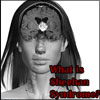 Sheehan Syndrome: Causes, Symptoms, Treatment, Diagnosis