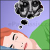 Sleep Paralysis: Symptoms, Causes, Diagnosis, Prevention, Treatment, Home Remedies