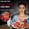 Can you Eat Spicy Food with IBS?