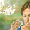 Causes of Spring Allergies & Home Remedies to Get Rid of It
