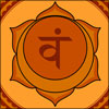 How to Open The Blocked Sacral Chakra or Svadhisthana