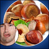 Symptoms of Hazelnut Allergy, How Soon Do They Occur & How is it Treated