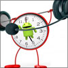 Tabata Time With 10 Best Android Tabata Apps
