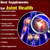 The Best Supplements for Joint Health
