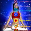The Energy Body - Chakra & Aura