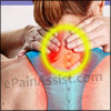 Tight Muscles in the Upper Back and Neck: Causes, Symptoms, Treatment, Exercise