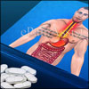 Treating Heartburn with OTC Meds & Preventing Heartburn with Lifestyle Changes