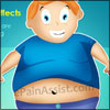 Weight Problems in Children| Natural Ways to Treat Childhood Obesity