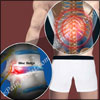 What Happens if You Have Disc Bulge & How Long Does it Take to Recover?