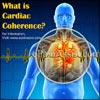 What is Cardiac Coherence, Science Behind Cardiac Coherence, Its Benefits