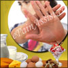 What is Food Allergy: Causes, Symptoms, Treatment, Prevention, Home Remedies