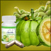 What is Garcinia Cambogia Used for & What are its Side Effects?