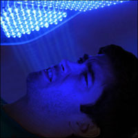 What is Light Therapy or Phototherapy? Its Experiments and Benefits In Treating Psoriasis, Insomnia, Vitiligo