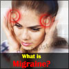 Migraine: Stages, Causes, Symptoms, Treatment