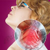 What is Neck Sprain, Know its Causes, Symptoms, Treatment, Recovery Period