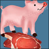 What is Pork Allergy: Causes, Symptoms, Treatment, Prevention