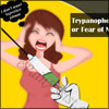 What is Trypanophobia or Fear of Needles: Causes, Symptoms, Treatment, Triggers, Prevention