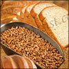What is Wheat Allergy, Know its Treatment, Home Remedies, Prognosis