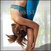 Yoga for Digestion: Yogasanas & Pranayams Beneficial for Digestion