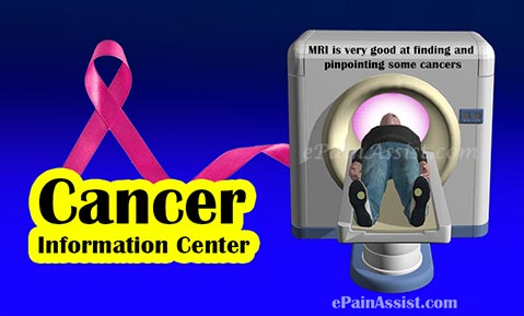 Cancer Information Center: Cancer Pain Management, Malignant Lymphoma, Is Cancer Pain Serious? Treatment Plan