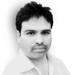 VeeraSwamy K Sr.Software Engineer at ePainAssist
