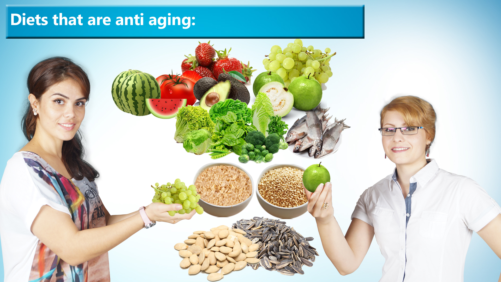 10-best-foods-for-anti-aging