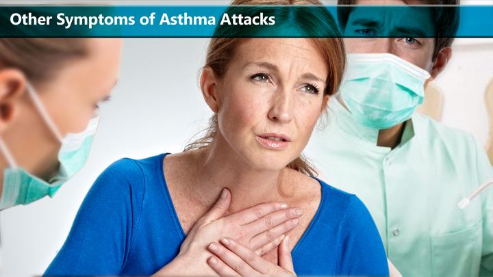other-symptoms-of-asthma-attacks