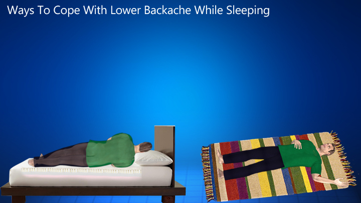 to-avoid-back-pain-while-sleeping-lie-on-the-carpet-on-floor