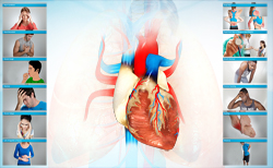 Heart Problem Signs You Should Never Take for Granted
