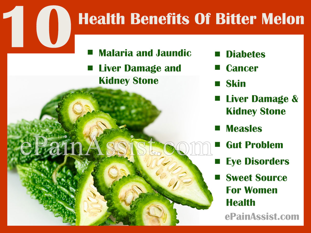 Bitter Melon: Features, Facts, Nutritional Information, Health Benefits, Selection & Storage, Preparation & Serving Techniques, Side Effects.