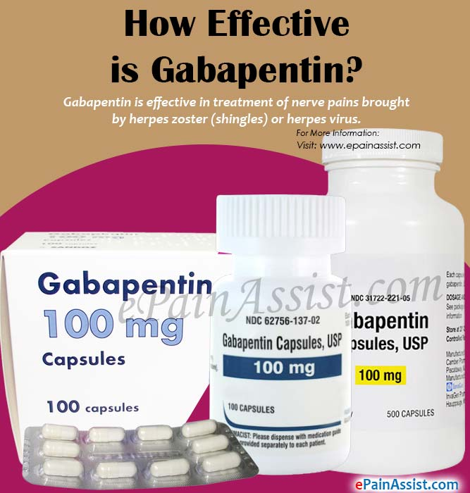 Gabapentin 600 mg sexual side effects