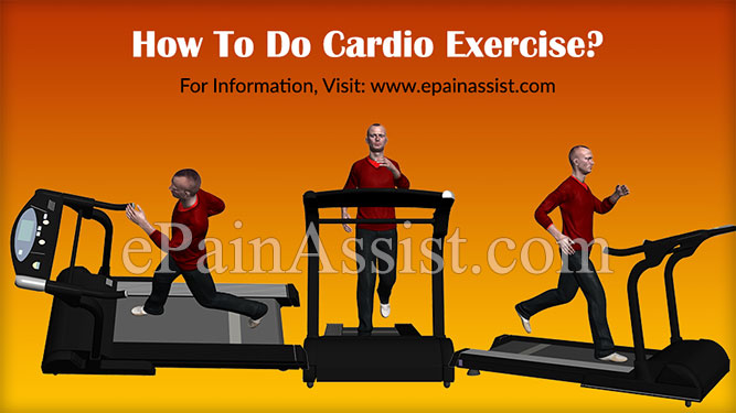 how to add cardio to weight training