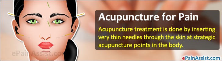an overview of the chinese medical practice of acupuncture and its benefits The chi institute's veterinary herbal medicine program is a 165-hour ce program (approved by a majority of state boards) that certifies students in veterinary chinese herbal medicine.