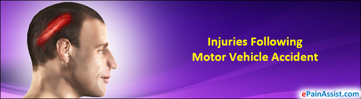 Automobile Accident